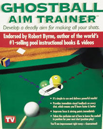 Shooters Billiards and Pool Cues
