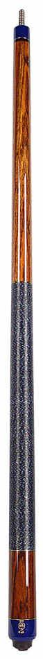 McDermott Pool Cue - Aztec - M53c
