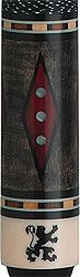 Adam Pool Cue - AD-8