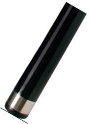 Cuetec Break Pool Cue 13-681
