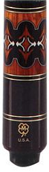 McDermott Pool Cue - G1001