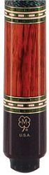 McDermott Pool Cue - G316