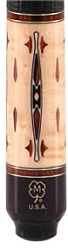 McDermott Pool Cue - G707