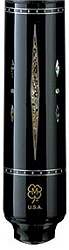 McDermott Pool Cue - M29C