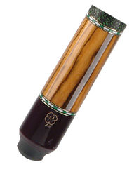 McDermott Pool Cue - Milano - M72D