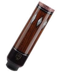 McDermott Pool Cue -Tahoe -M72G