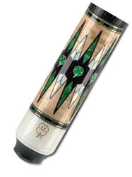 McDermott Pool Cue - 2008 Cue of the Year - M8-9A COLLECTABLE
