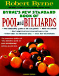 Byrnes New Standard Book of Pool and Billiards