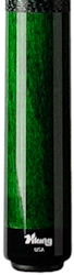 Viking Pool Cue - V101-GR